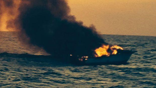 burning-boat_prm.jpg promo image
