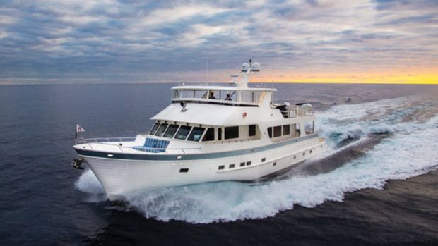 outer_reef_860_gallery_prm.jpg promo image