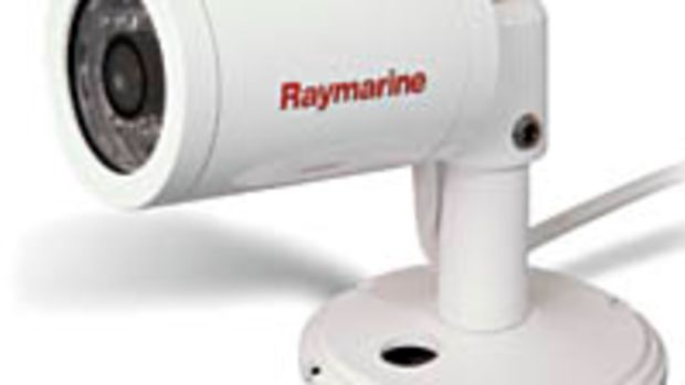 raymarine-cam100.jpg promo image