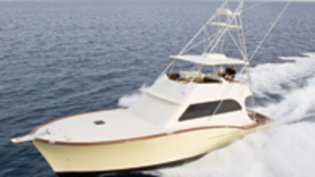 2008-vicem-63-sportfish-jl-main.jpg promo image
