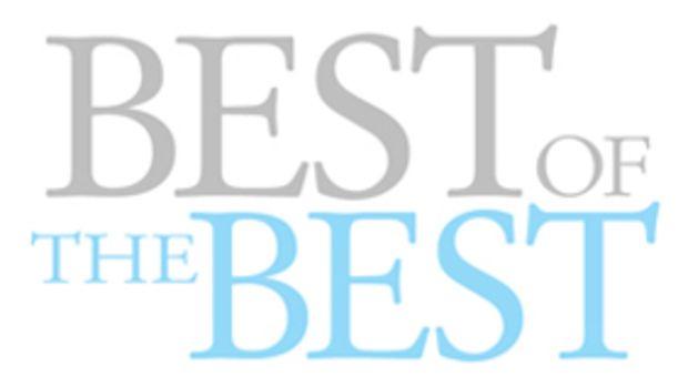 best_of_the_best.jpg promo image