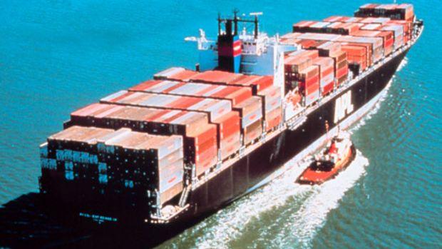 containership_prm.jpg promo image