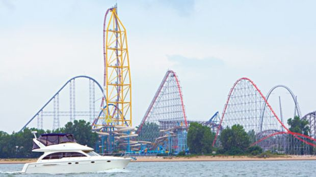 coaster-cruising-main.jpg promo image
