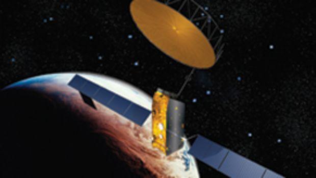 vsat-fleet-broadband-main.jpg promo image