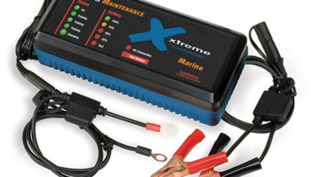 pulsetech-xtreme-charger-main.jpg promo image