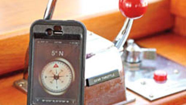 otterbox_255w.jpg promo image