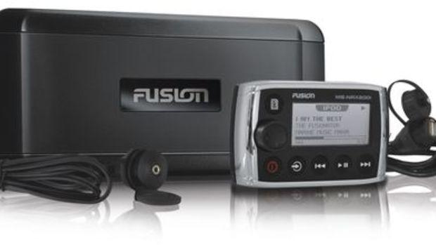 Fusion_MS-BB300_black_box_marine_stereo_aPanbo.jpg