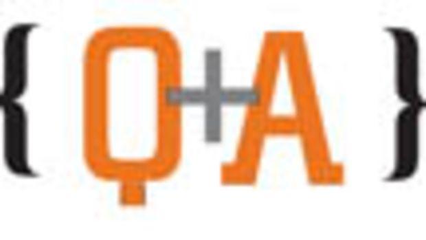 qa1.jpg promo image