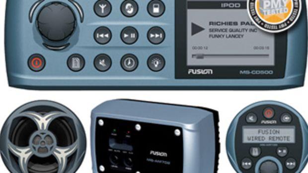 fusion-ms-index.jpg promo image