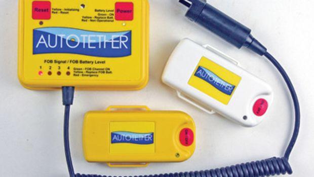 autotether-wireless-lanyard-main.jpg promo image