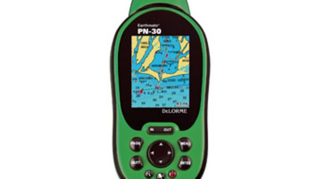 delorme-handheld-charting-main.jpg promo image
