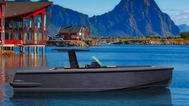 fjord36open_550w.jpg promo image