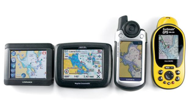 pocket-navigation-main.jpg promo image