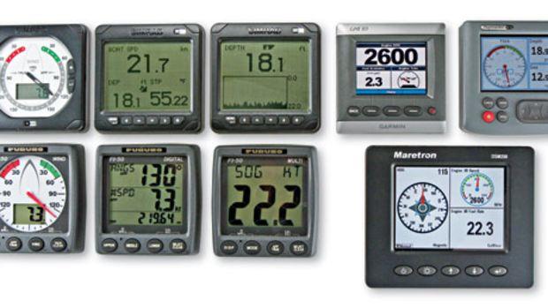 nmea-2000-instruments-gauges-main.jpg promo image
