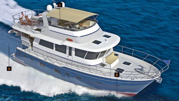 ted_hood_yachts_coastal_explorer_52_ext.jpg promo image