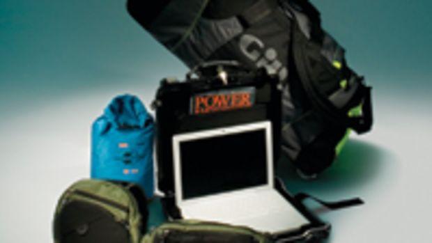 better-baggage-main.jpg promo image