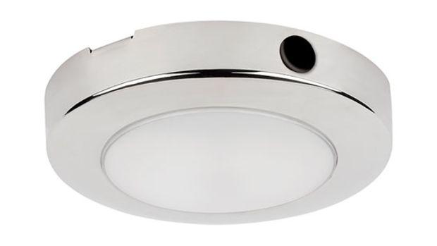 Imtra-Largo-LED.jpg promo image