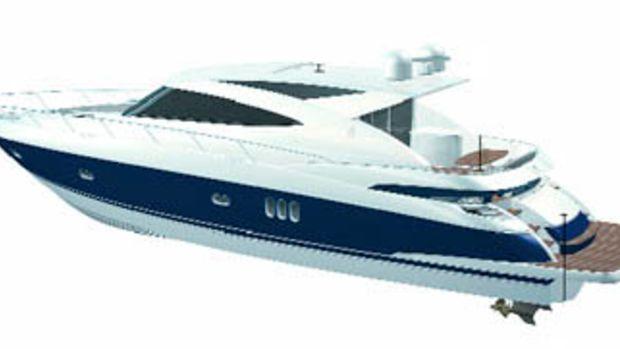 riviera_5800_sport_yacht_temp.jpg promo image