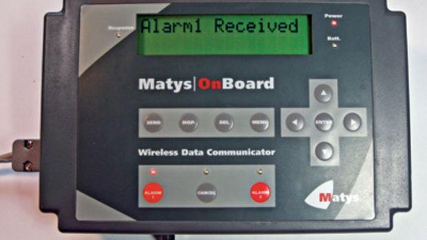 matsyonboard-smart9522-main.jpg promo image