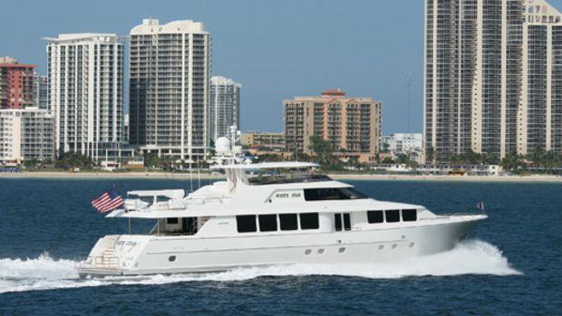 yacht-lease-main.jpg promo image