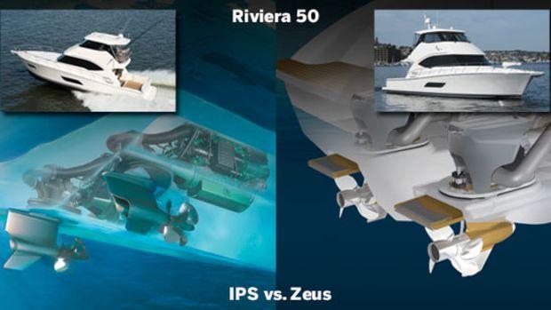 riviera50_prm.jpg promo image