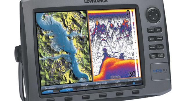 lowrance-hds-series-main.jpg promo image