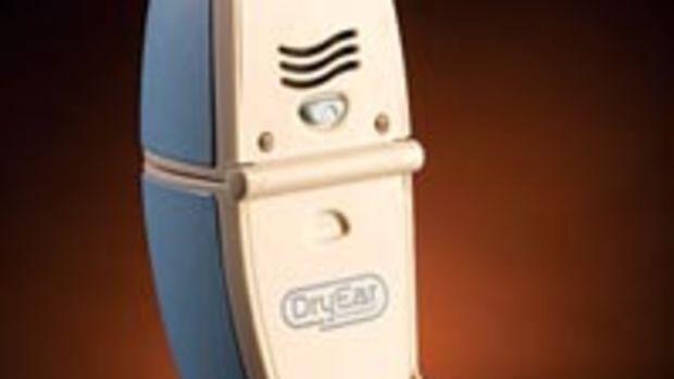swimmers-ear-eliminator.jpg promo image