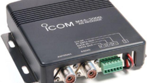 icom-mxa-5000-main.jpg promo image