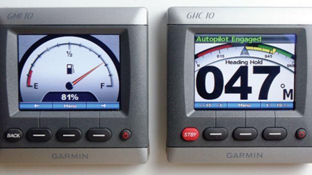 garmin-autopilot-main.jpg promo image