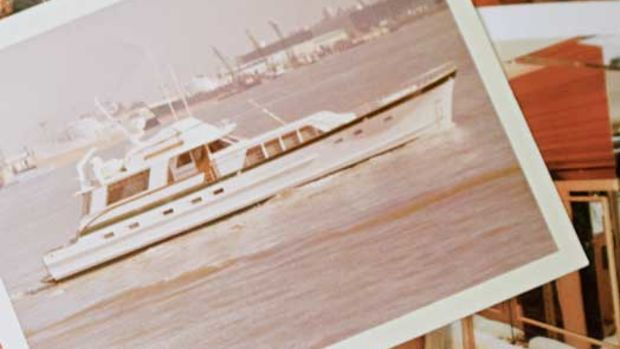 boat-vanishing-yacht-main.jpg promo image