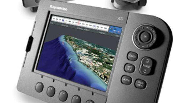 raymarine-aseries-main.jpg promo image