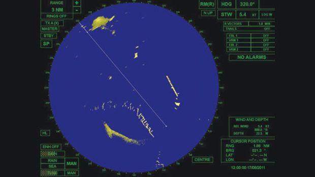 vestus-Radar-prm.jpg promo image