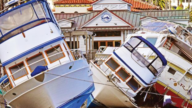 Trawlers_prm.jpg promo image