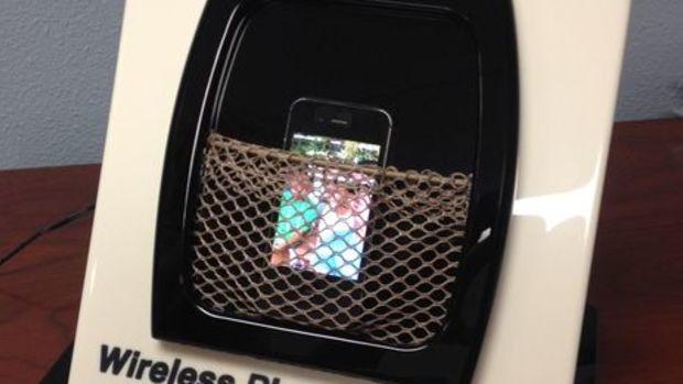 Teak_Isle_wireless_Qi_phone_charging_demo.jpg
