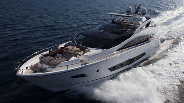 sunseeker_86_yacht_prm.jpg promo image