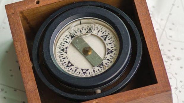 compass_prm.jpg promo image