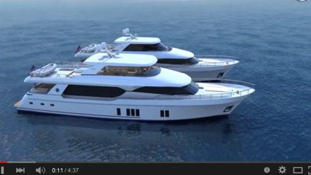 OceanAlexander100_video_prm.jpg promo image