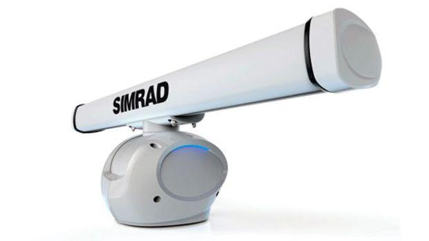Simrad-Halo-prm.jpg promo image