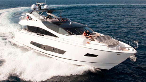 sunseeker_86_yacht_gallery_prm.jpg promo image