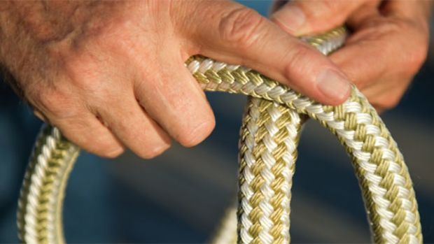 tying-a-bowline-prm.jpg promo image