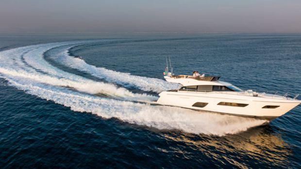 Ferretti-Yachts-550-prm.jpg promo image