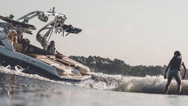 wakeboarding-prm.jpg promo image