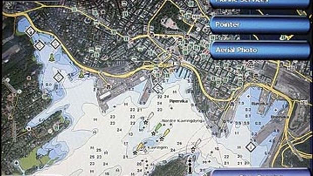 garmin-gpsmap.jpg promo image
