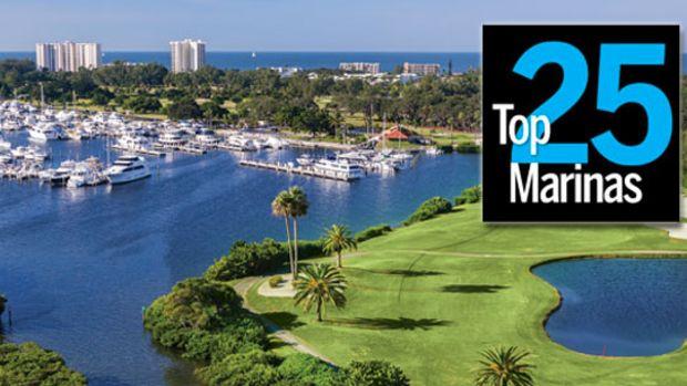 Marina-Golf-aerial-prm.jpg promo image