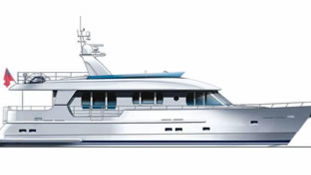 boat-design-tarquin-trader-70-motoryacht.jpg promo image