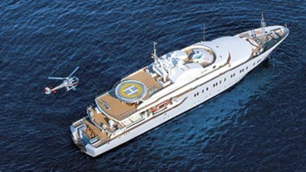 charter-yacht-intro.jpg promo image
