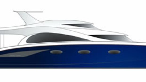 boat-design-sunreef-67-power.jpg promo image