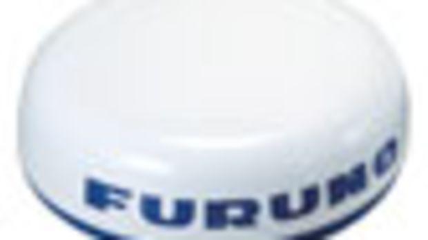 Furuno-DRS4DL_85x.jpg promo image