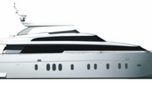 boat-design-viking-custom-yachts-sanlorenzo-88.jpg promo image