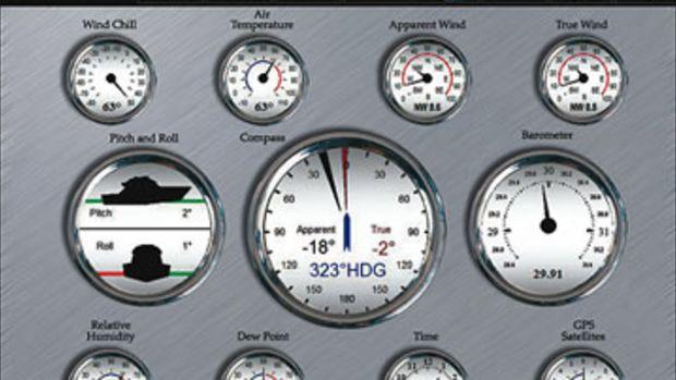 boat-electronics-airmar-pc-weatherstation-1.jpg promo image